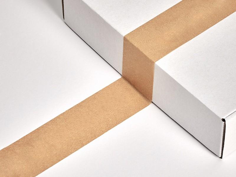 Verpackungen und Packagingdesign , Gestaltung und Umsetzung