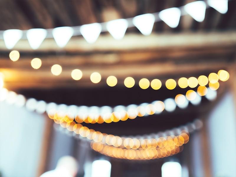 Design für Veranstaltungen und Events |creo-media GmbH Hannover