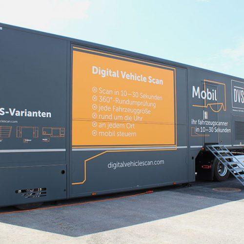 DVS-Mobil-ist-im-Einsatz  creo-media GmbH Hannover