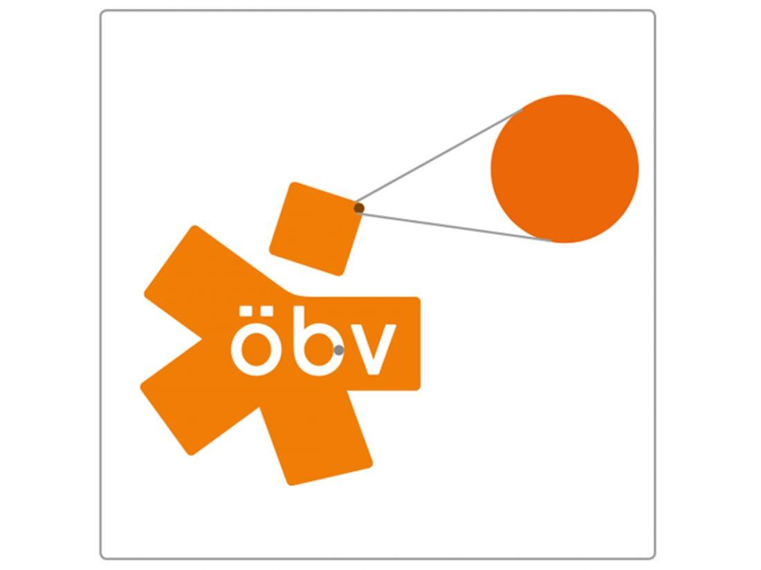 Website Konzept für ÖBV |creo-media GmbH Hannover