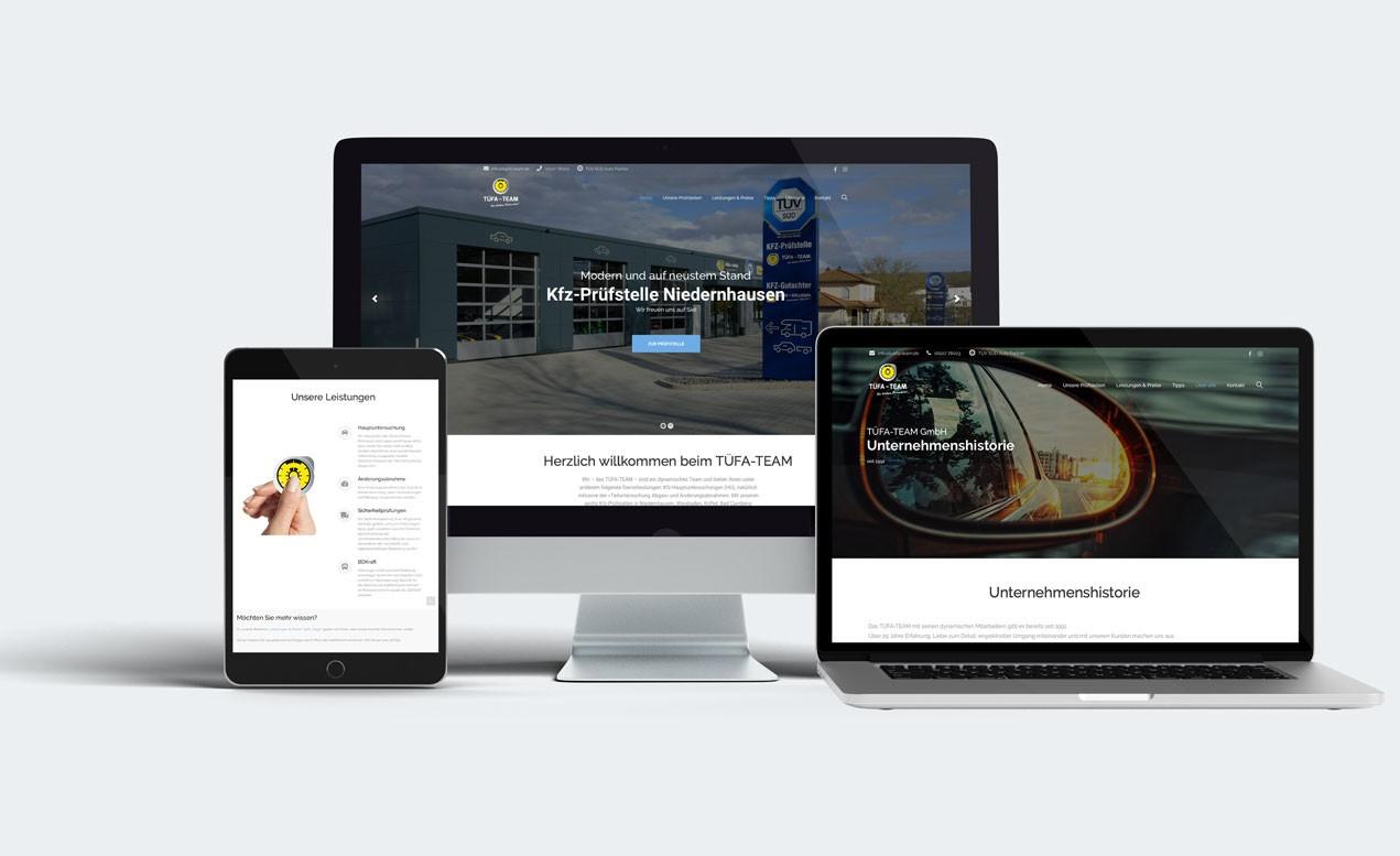 Portfolio-TÜFA-Website-_-creo-media GmbH Hannover
