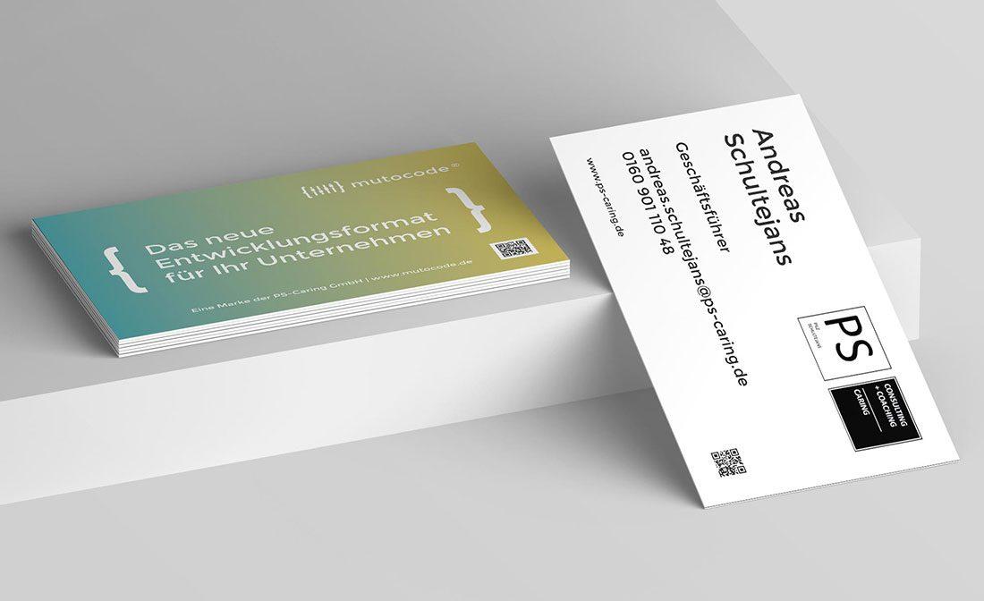 PortfolioMuto1 visitenkarte |creo-media GmbH Hannover