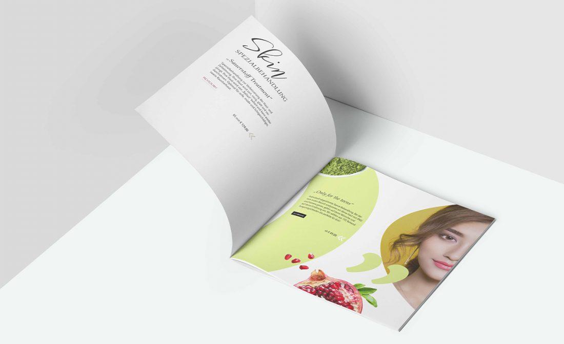 hope cosmetics preisliste 2  creo-media GmbH Hannover