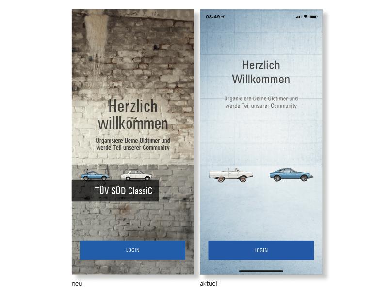 tuev-sued-ClassiCApp3  creo-media GmbH Hannover