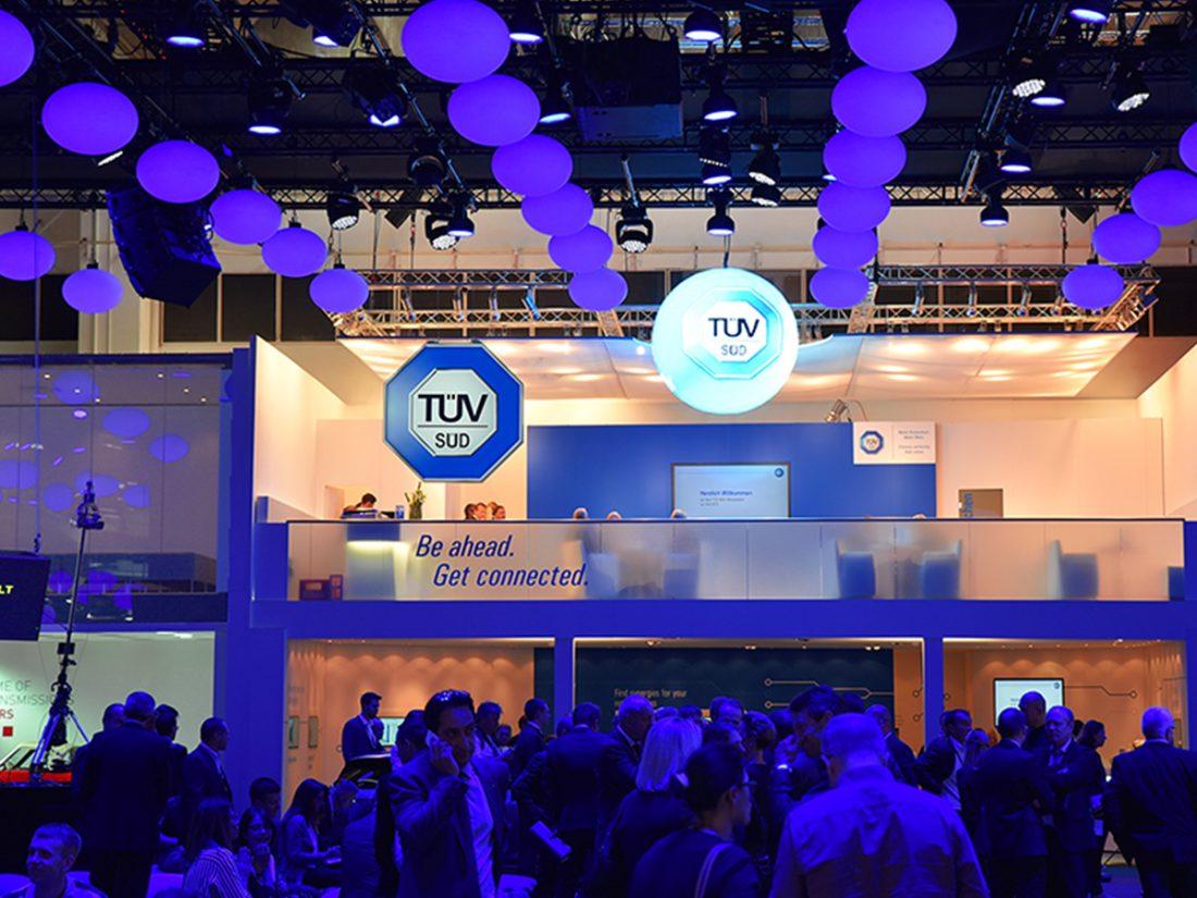 tuev-sued-IAA_04  creo-media GmbH Hannover