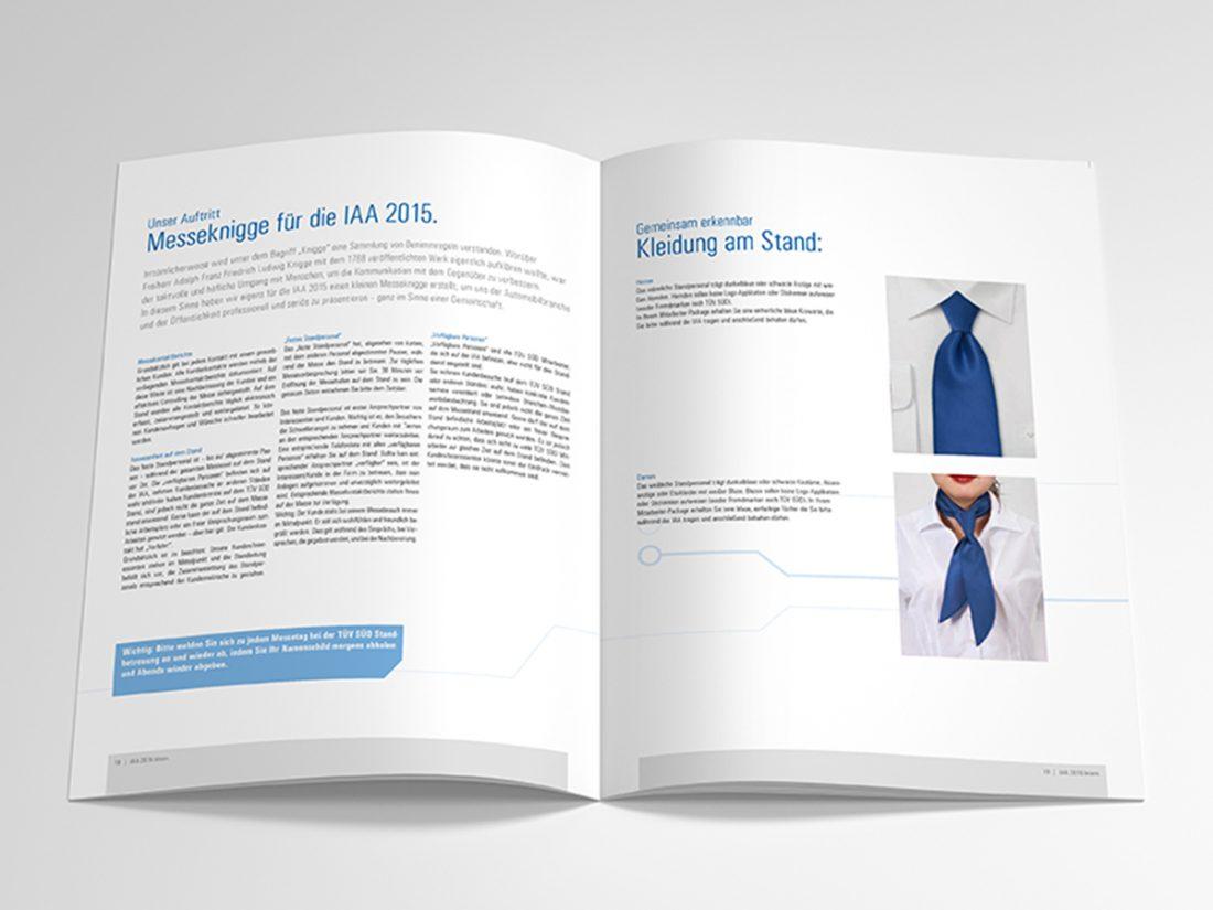tuev-sued-IAA_manual02  creo-media GmbH Hannover