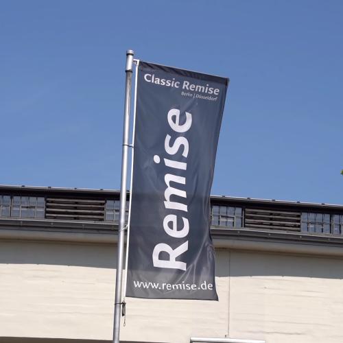 tuev-sued-classic-remise1 aussensignalisation  creo-media GmbH Hannover