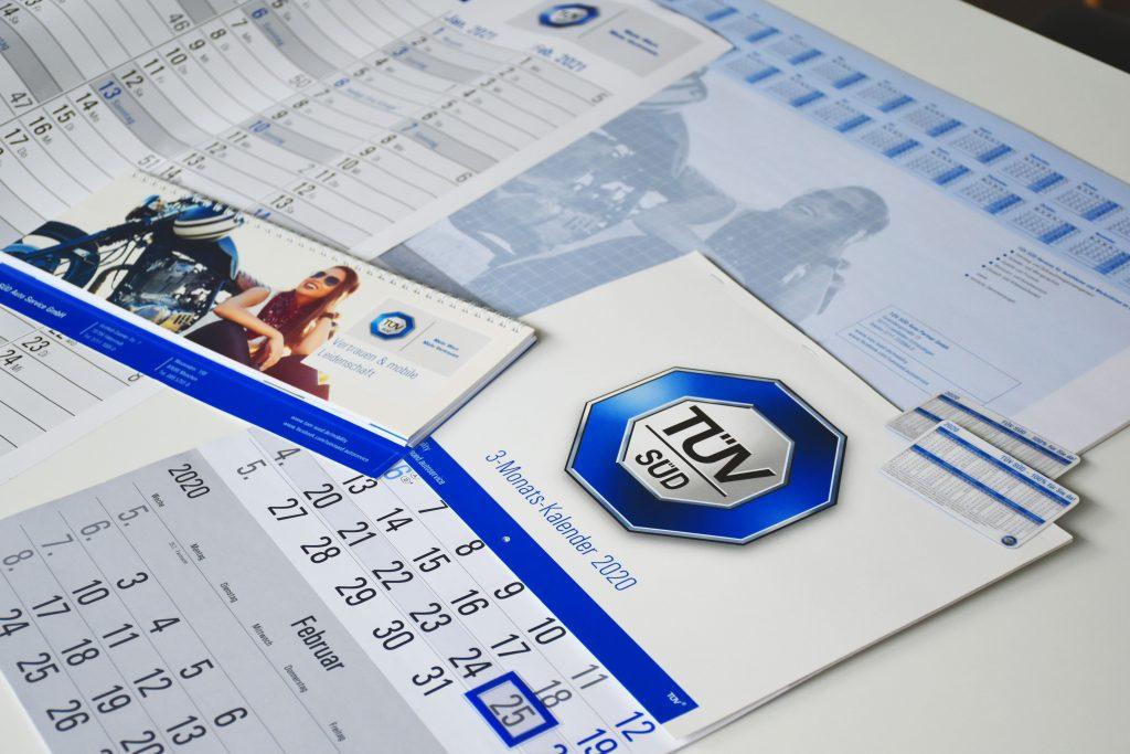 tuev-sued-kalender1 |creo-media GmbH Hannover