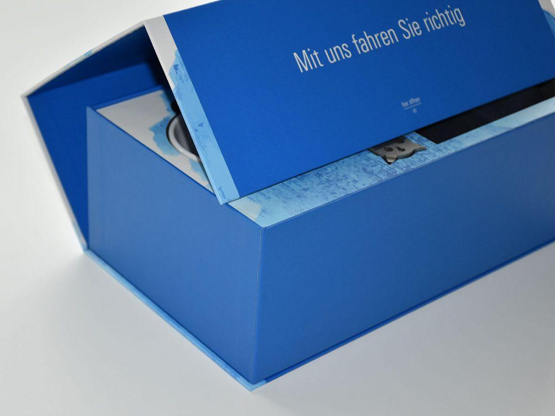 tuev-sued_Geschenkbox8 | creo-media GmbH Hannover