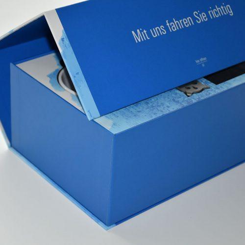 tuev-sued_Geschenkbox8   creo-media GmbH Hannover