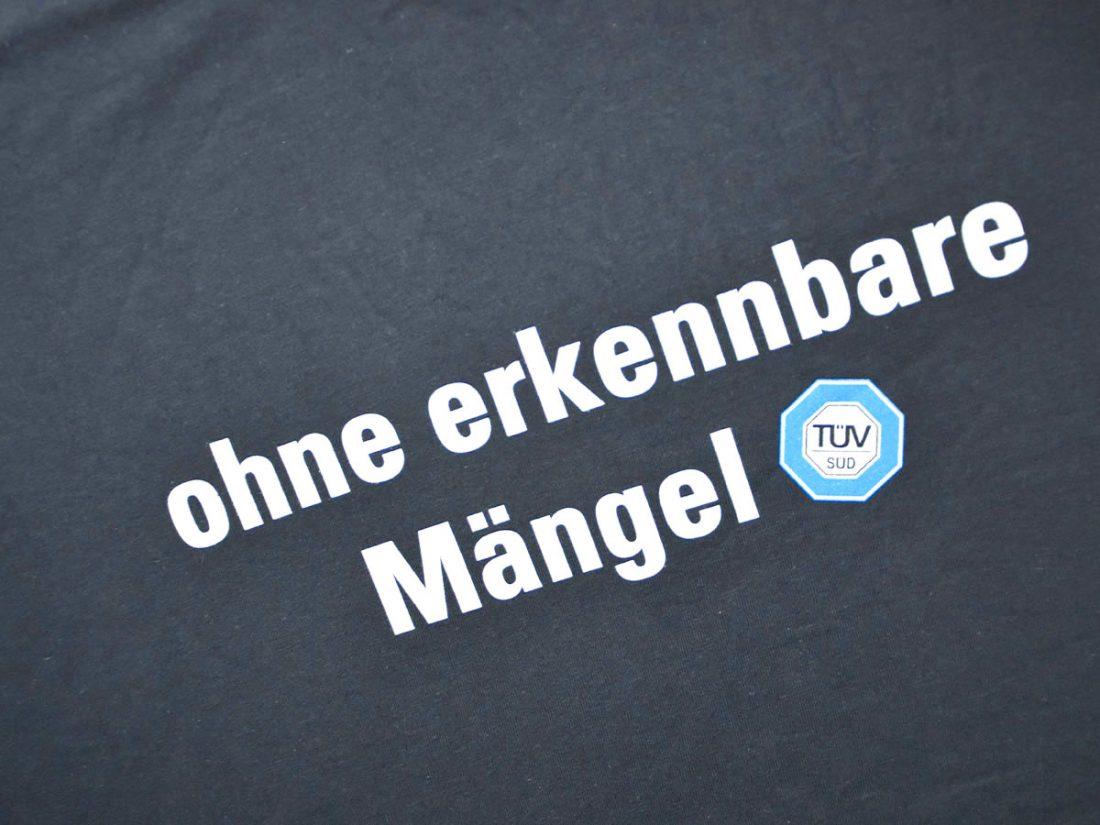 tuev-sued_Geschenkebox1 | creo-media GmbH Hannover