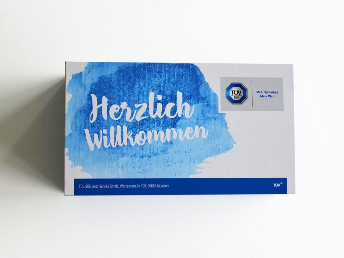tuev-sued_Geschenkebox10 | creo-media GmbH Hannover