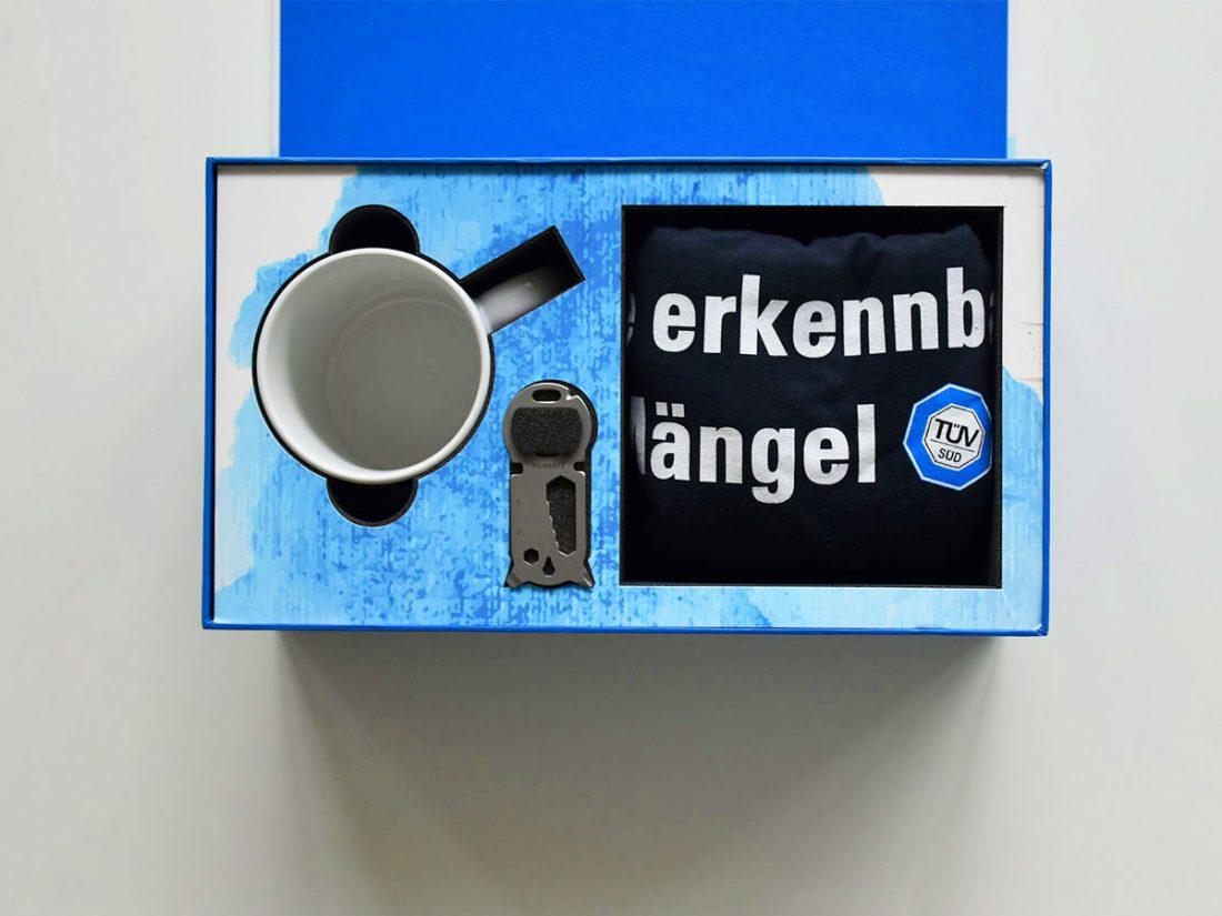 tuev-sued_Geschenkebox6 | creo-media GmbH Hannover