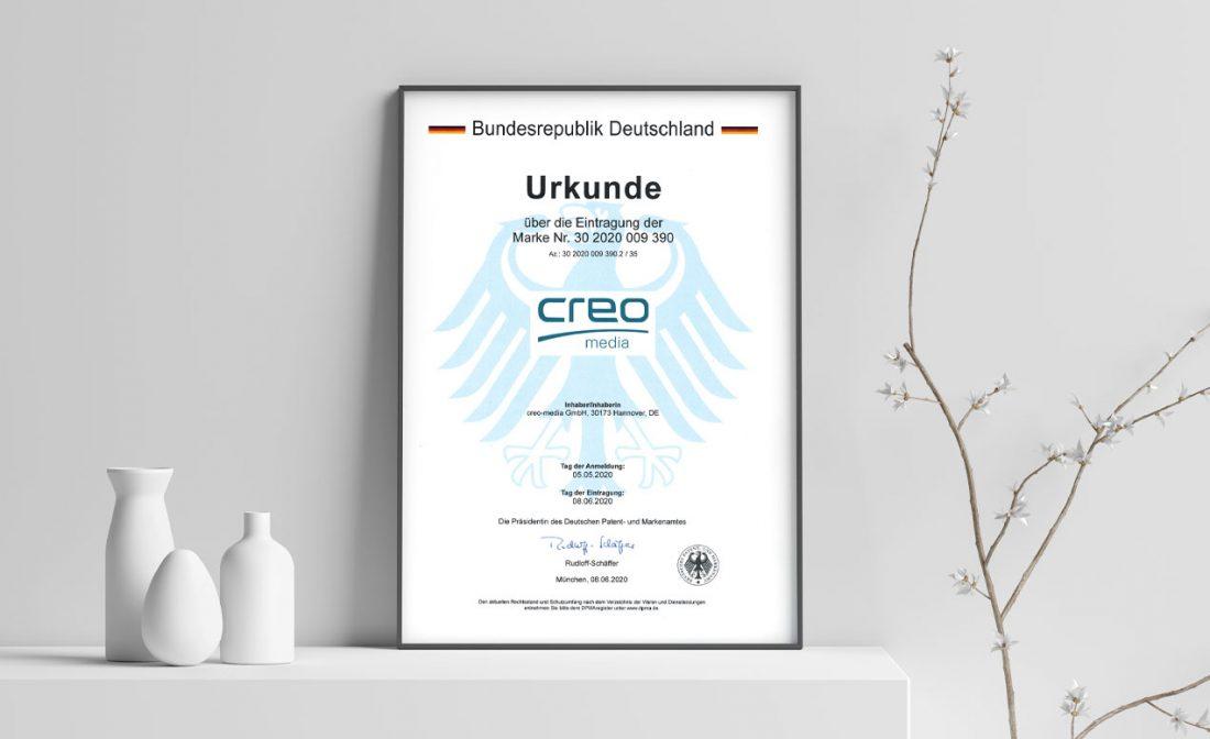 Eigene-Marke-_-creo-media-Marketingagentur-Hannover