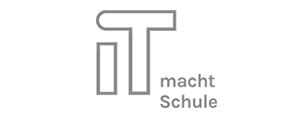 IT-macht-Schule-_-creo-media-GmbH-Hannover