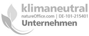 Klimaneutral-_-creo-media-GmbH-Hannover
