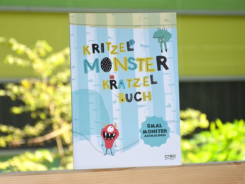 Kritzel-Kratzel-Monster-Buch-1-_-creo-media-GmbH-Hannover