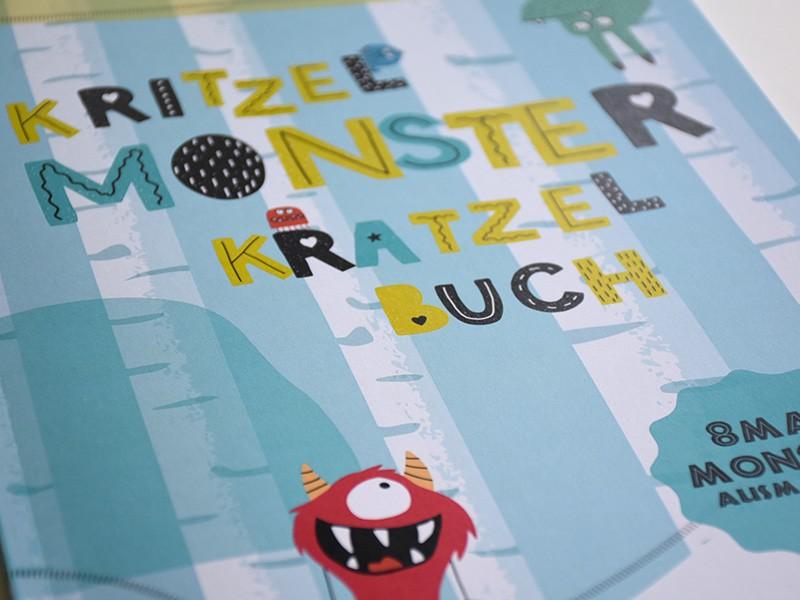 Kritzel-Kratzel-Monster-Buch-2-_-creo-media-GmbH-Hannover