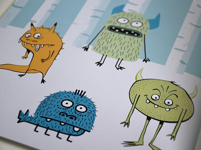 Kritzel-Kratzel-Monster-Buch-3-_-creo-media-GmbH-Hannover