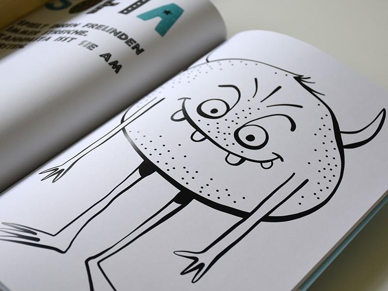Kritzel-Kratzel-Monster-Buch-4-_-creo-media-GmbH-Hannover