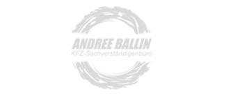 andree-ballin-creo-media-gmbh