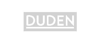 duden-creo-media-gmbh