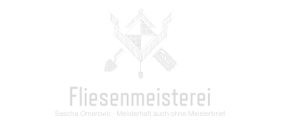 fliesenmeisterei-creo-media-gmbh