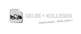 gelbe-kollegen-creo-media-gmbh