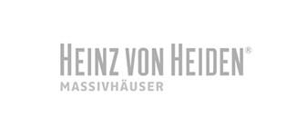 heinz-von-heiden-creo-media-gmbh