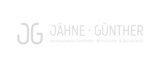 jaehne-guenther-creo-media-gmbh