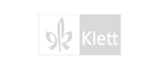 klett-creo-media-gmbh
