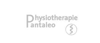 physiotherapie-creo-media-gmbh