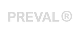 preval-creo-media-gmbh