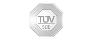 tuev-sued-creo-media-gmbh