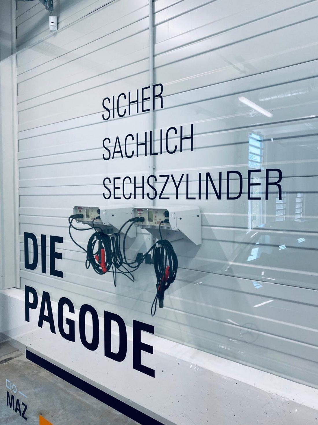 MAZ-Broschüre20 tuev sued veranstaltungsdesign |creo-media GmbH Hannover