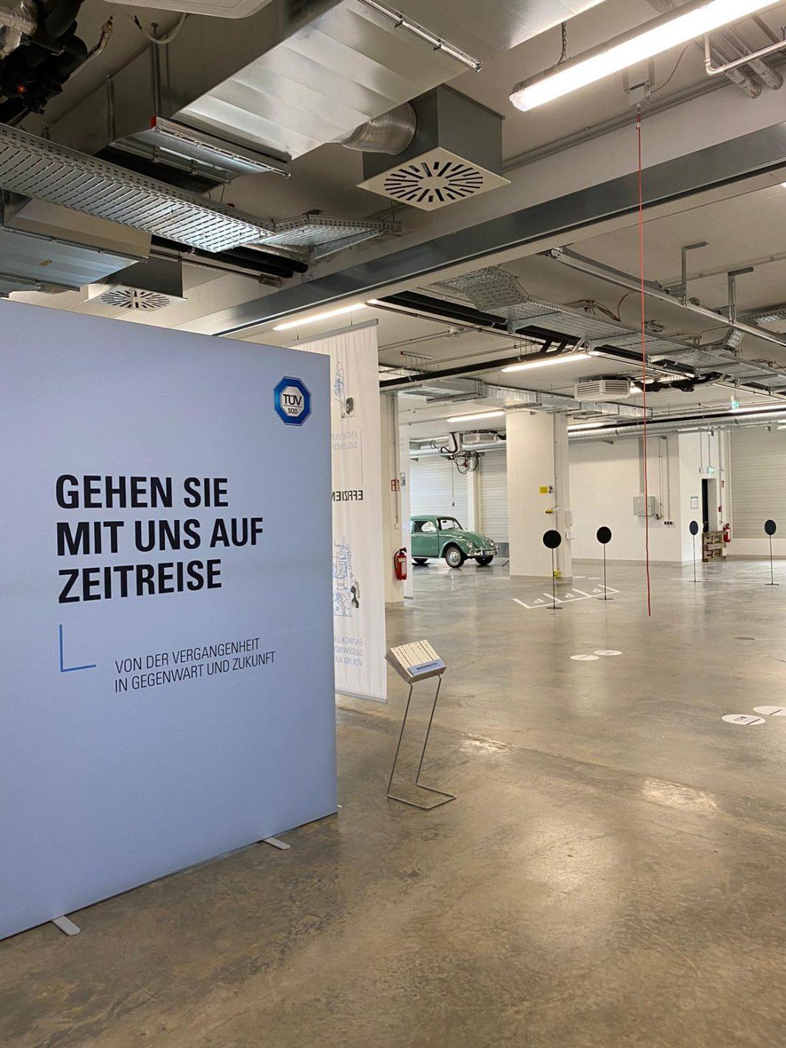 MAZ-Broschüre12 tuev sued veranstaltung |creo-media GmbH Hannover