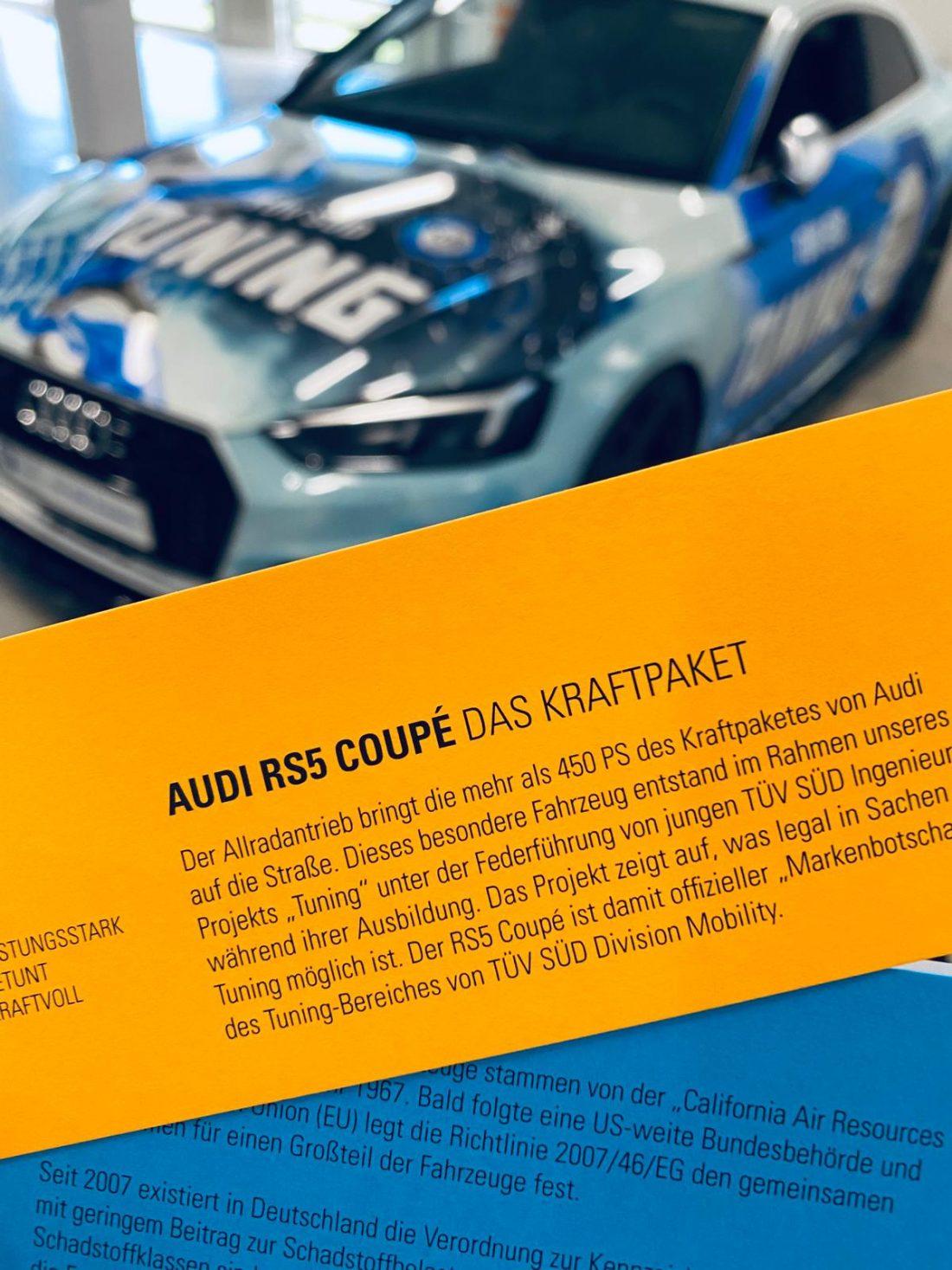 MAZ-Broschüre6 tuev sued faecher |creo-media GmbH Hannover