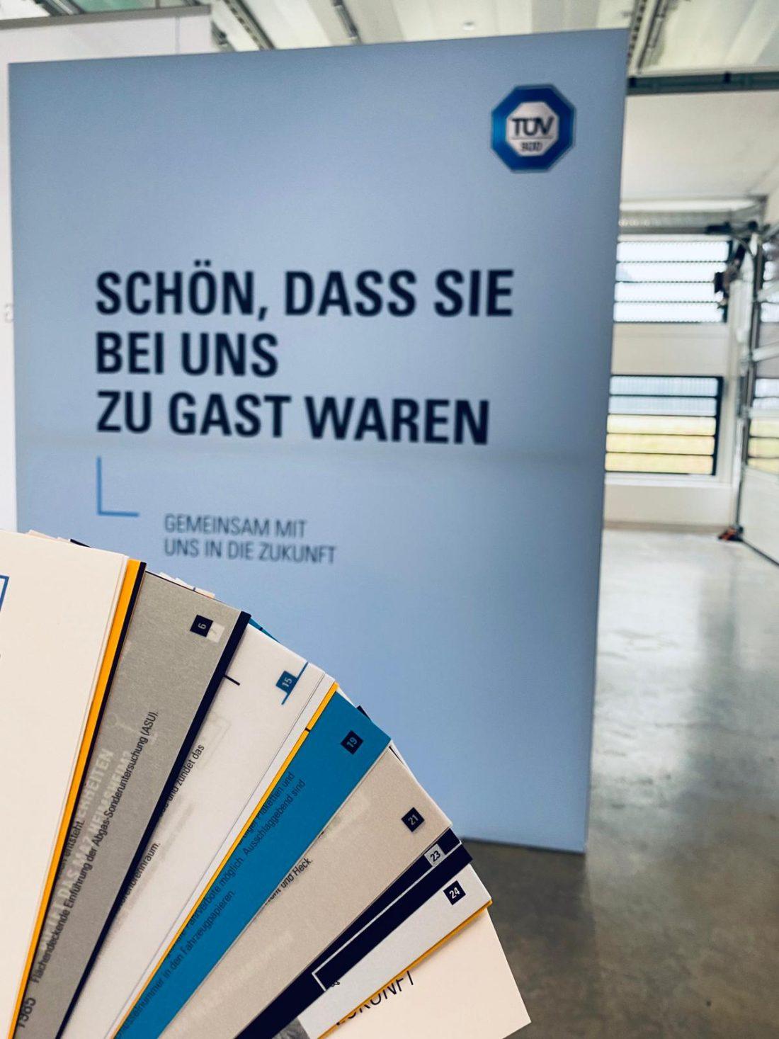 MAZ-Broschüre5 tuev sued faecher |creo-media GmbH Hannover