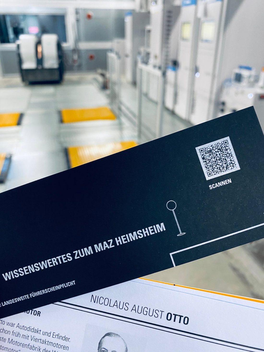 MAZ-Broschüre4 tuev sued faecher |creo-media GmbH Hannover