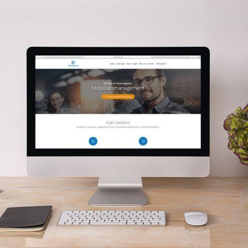 fleet-logistics-website-1-creo-media