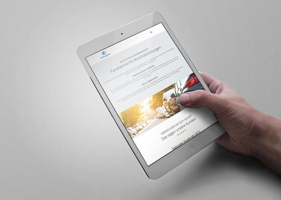 fleet-logistics-website-2-creo-media