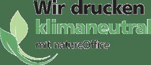 Logo_klimaneutral-300x130