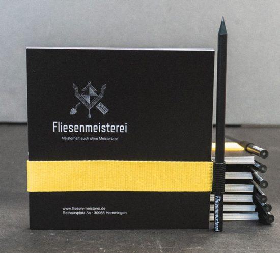 fliesenmeistereikartenset-creo-media-hannover4