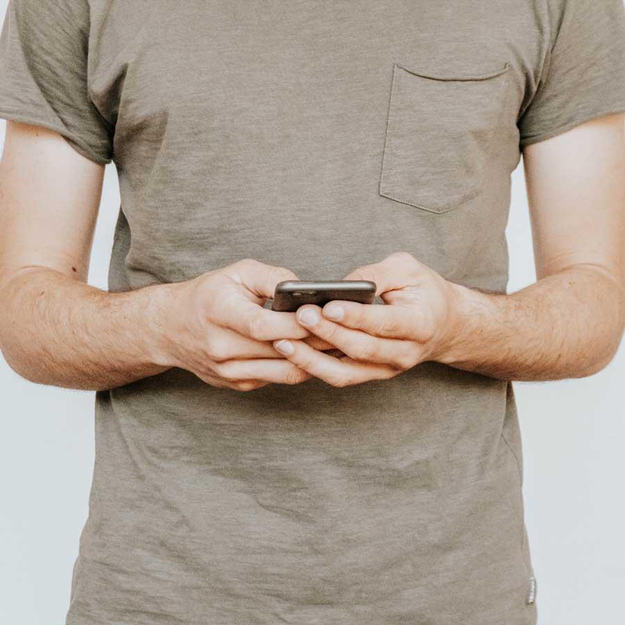 online-redakteur-social-media-texterin-creo-media-hannover