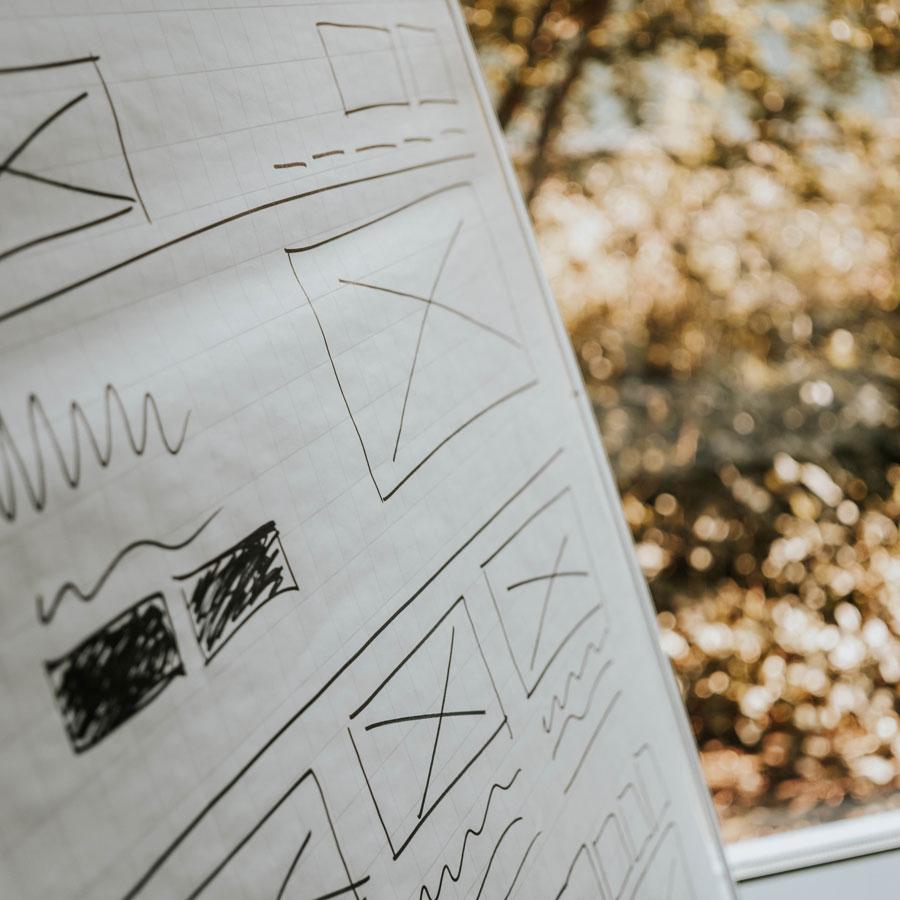 webdesign-creo-media-hannover